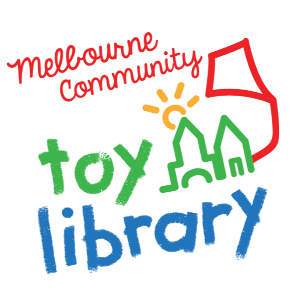 Melbourne Community Toy Library | library | Altona St, Kensington VIC 3031, Australia | 0425365096 OR +61 425 365 096