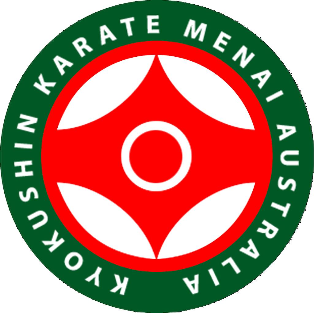 Kyokushin Karate   health   Menai Community Centre, 34-40 Allison Crescent, Menai NSW 2234, Australia   0414666247 OR +61 414 666 247