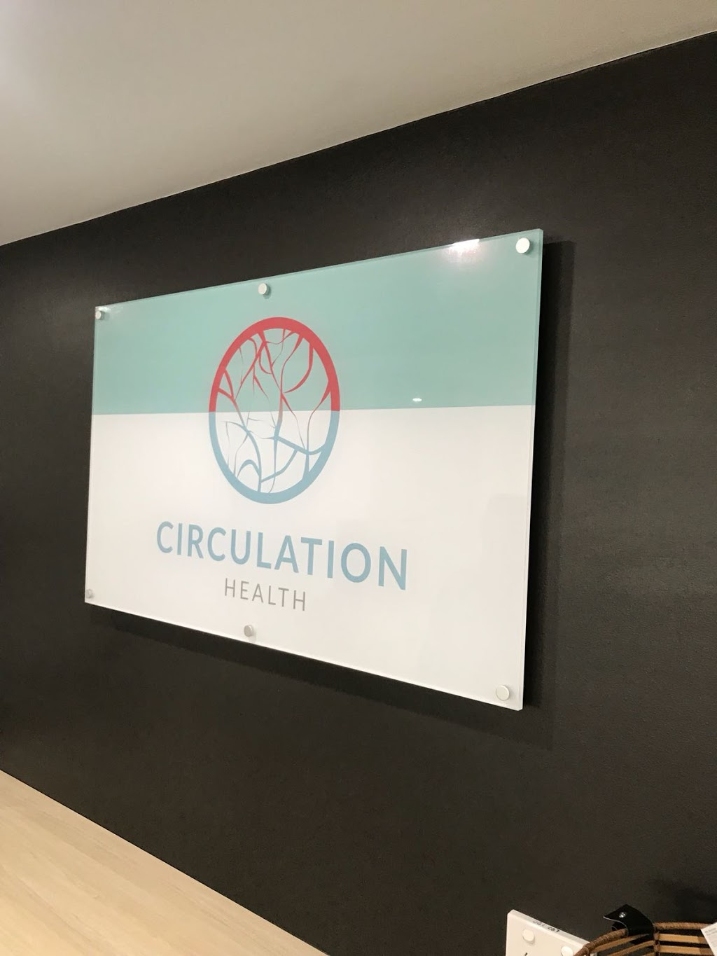 Circulation Health | doctor | Suite 101/62 Harbour St, Wollongong NSW 2500, Australia | 0242438050 OR +61 2 4243 8050