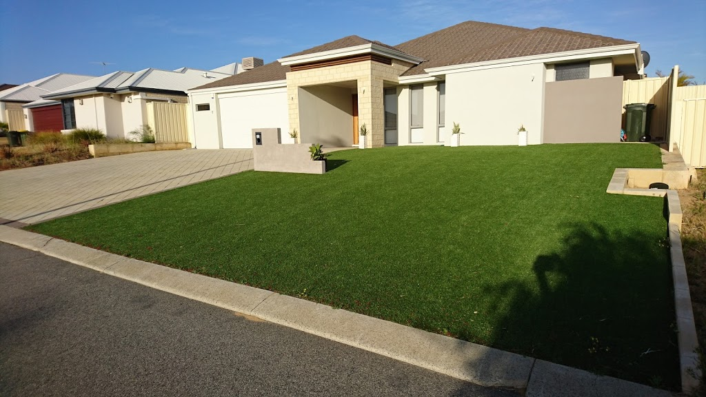 Artificial Outdoor Solutions   store   9/212 Gnangara Rd, Landsdale WA 6065, Australia   0418954359 OR +61 418 954 359
