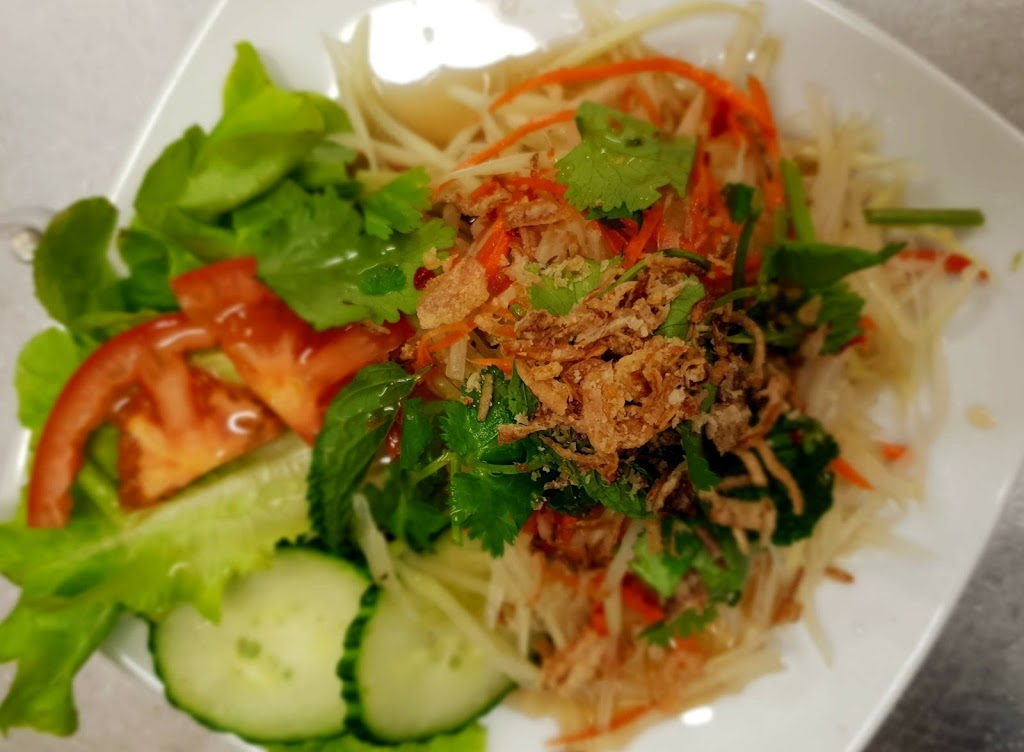 Miss Hoian - Authentic Vietnamese Cuisine | restaurant | 3/50 Landsborough Parade, Golden Beach QLD 4551, Australia | 0754921088 OR +61 7 5492 1088