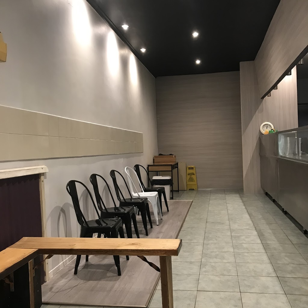 A Great Place   meal takeaway   56 Brice Ave, Mooroolbark VIC 3138, Australia   0397275398 OR +61 3 9727 5398