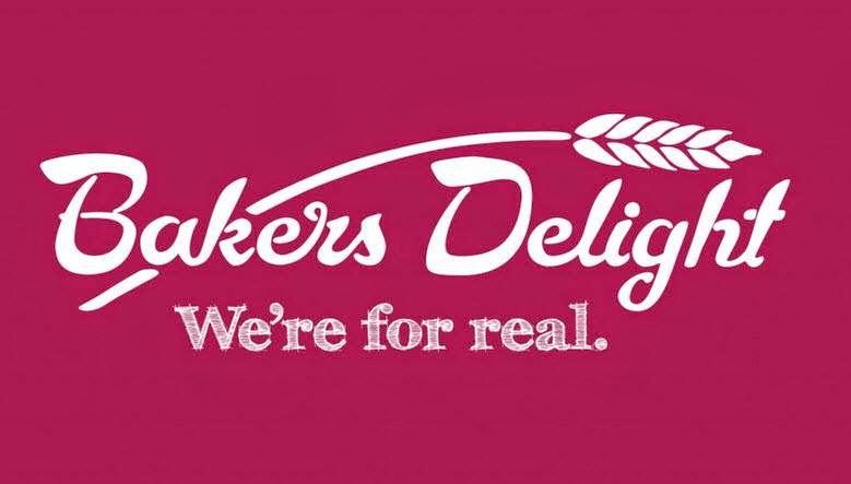 Bakers Delight | bakery | 8/148 Scarborough Beach Rd, Mount Hawthorn WA 6016, Australia | 0894442543 OR +61 8 9444 2543