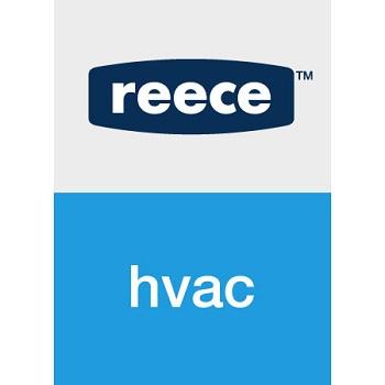 Reece HVAC   store   13-17 Grimwade St, Mitchell ACT 2911, Australia   0261332240 OR +61 2 6133 2240