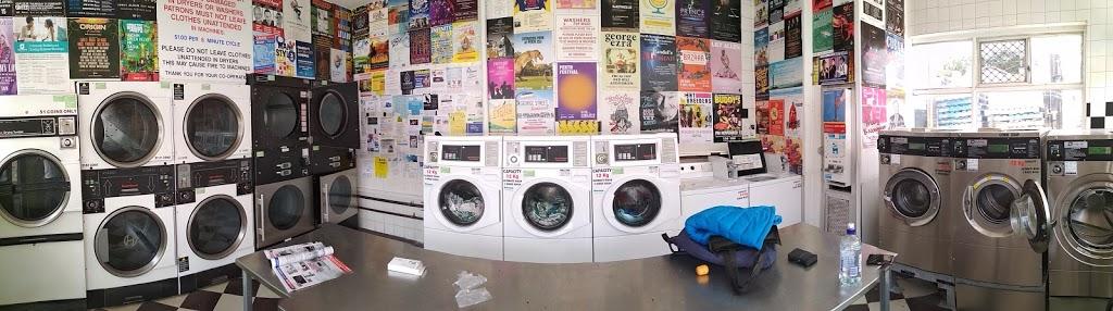 Jennys Laundromat | laundry | Blake St, North Perth WA 6006, Australia