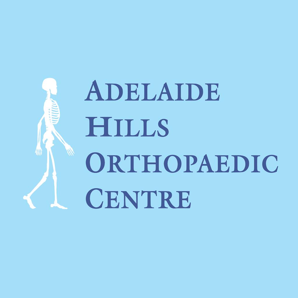 Jan Tomlinson Orthopaedic Surgeon   doctor   3 Stonehenge Ave, Stirling SA 5152, Australia   0883397711 OR +61 8 8339 7711