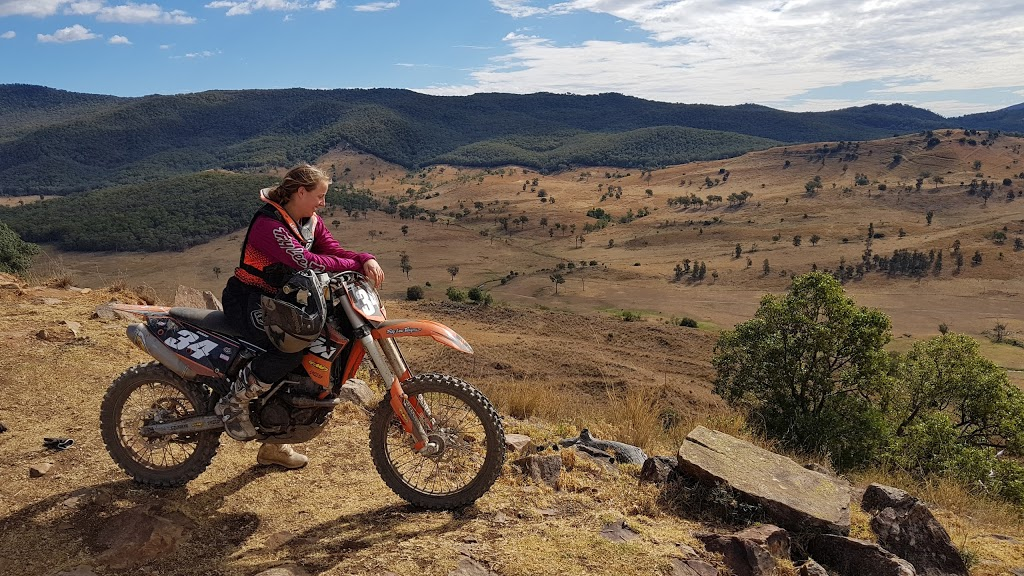 360 lookout | store | Bike Territory, Rocky Creek Narrabri NSW 2390, Australia | 0267834218 OR +61 2 6783 4218