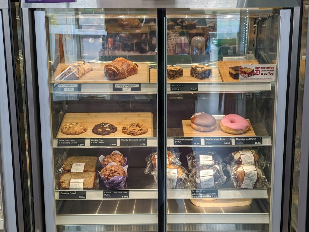 Wild Bean Café | cafe | 1 Roy Earl Dr, Cowaramup WA 6284, Australia | 0497680592 OR +61 497 680 592