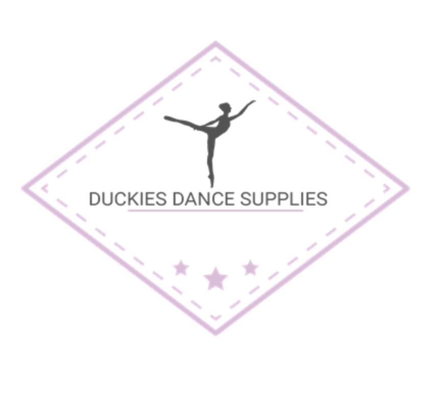 Coastal Dance Supplies formally Duckies | store | 1/28 Arizona Rd, Charmhaven NSW 2263, Australia | 0481136908 OR +61 481 136 908