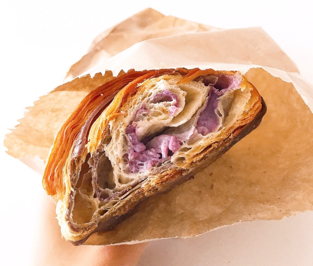 Top Impression Bakery | bakery | 5/6 Discovery Point Place, Wolli Creek NSW 2205, Australia