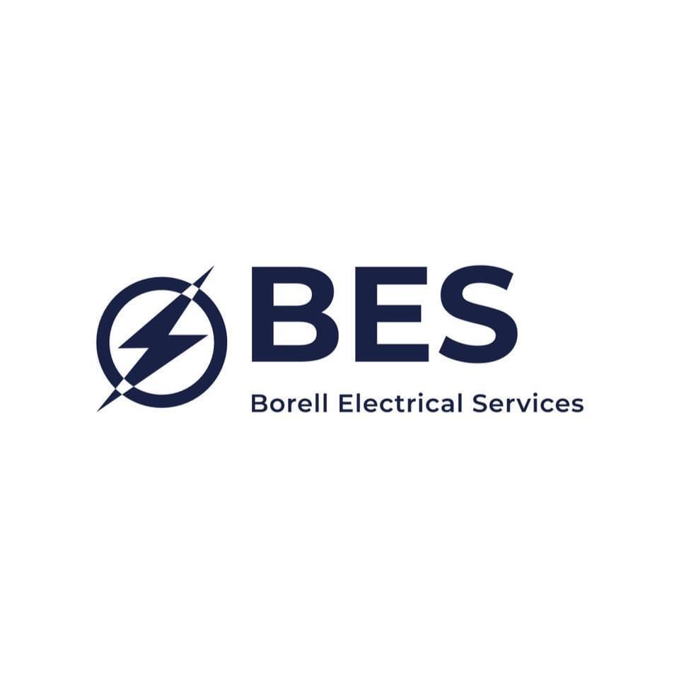 Borell Electrical Services (BES) | electrician | Overland Dr, Edens Landing QLD 4207, Australia | 0416959599 OR +61 416 959 599