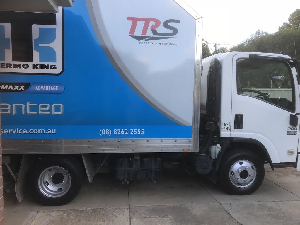 TRS SA | car repair | 350 Cormack Rd, Wingfield SA 5013, Australia | 0882622555 OR +61 8 8262 2555