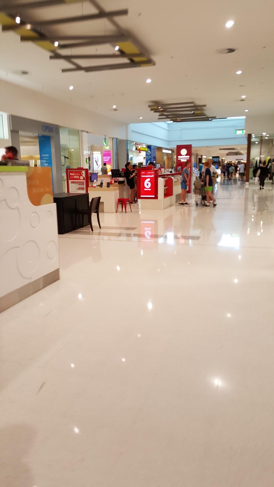 Vodafone Partner Mount Ommaney   store   Shop 008, Mt Ommaney Shopping Centre, 171 Dandenong Rd, Mount Ommaney QLD 4074, Australia   0424664669 OR +61 424 664 669