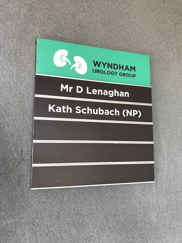Dan Lenaghan | doctor | 64 Derrimut Rd, Hoppers Crossing VIC 3029, Australia | 0399746200 OR +61 3 9974 6200