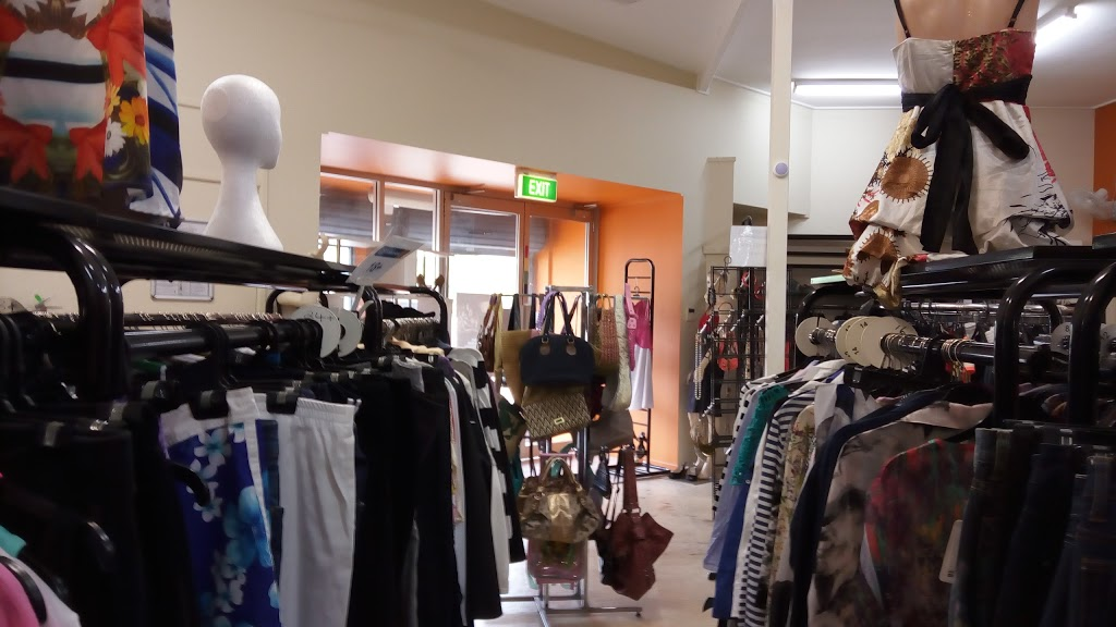 Vinnies Echilin St | store | 22-26 Echlin St, West End QLD 4810, Australia | 0747714715 OR +61 7 4771 4715