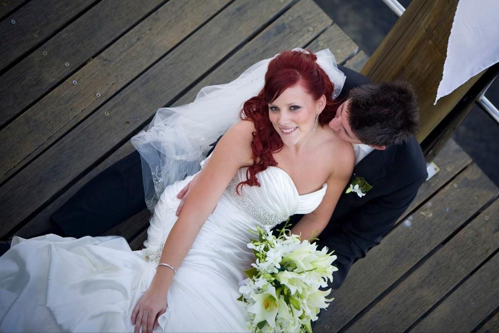 Belinda Ward Hair + Makeup | hair care | Brushwood Cl, Gillieston Heights NSW 2321, Australia | 0409839737 OR +61 409 839 737