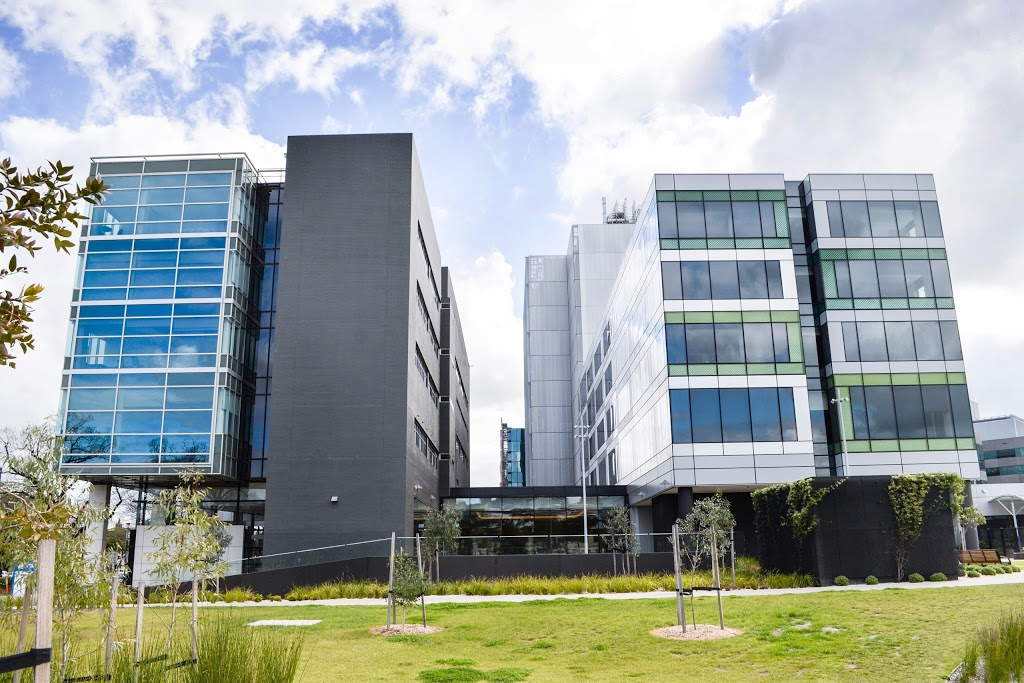 Dr Jacky Hewitt, Melbourne paediatric endocrinologist   hospital   3/48 Flemington Rd, Parkville VIC 3056, Australia   0393456688 OR +61 3 9345 6688