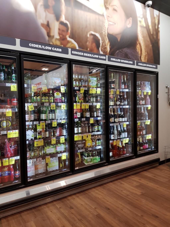 BWS Dalyellup - Store | Dalyellup WA 6230, Australia