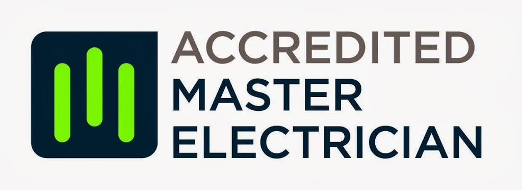 Matt Electric Pty Limited | electrician | 5/44 Township Dr, Burleigh Heads QLD 4220, Australia | 1300798669 OR +61 1300 798 669