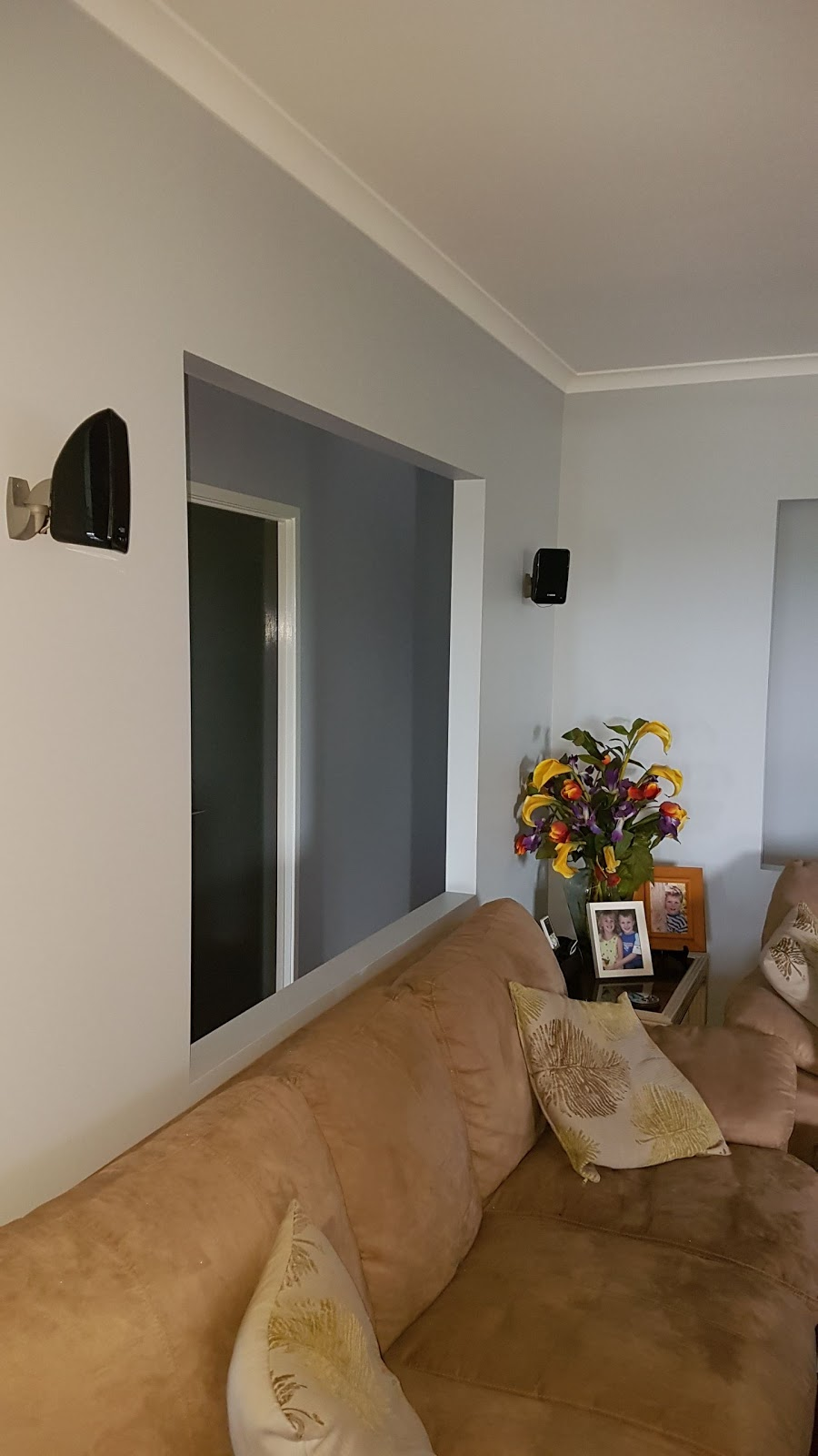 Pauls Painting Sunshine Coast | painter | 20 Mountain Ash Dr, Mountain Creek QLD 4557, Australia | 0400811256 OR +61 400 811 256