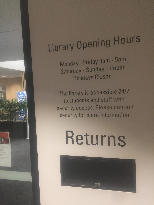 Westmead Hospital Library | library | Cnr Hawkesbury &, Darcy Rd, Westmead NSW 2145, Australia | 0288906266 OR +61 2 8890 6266