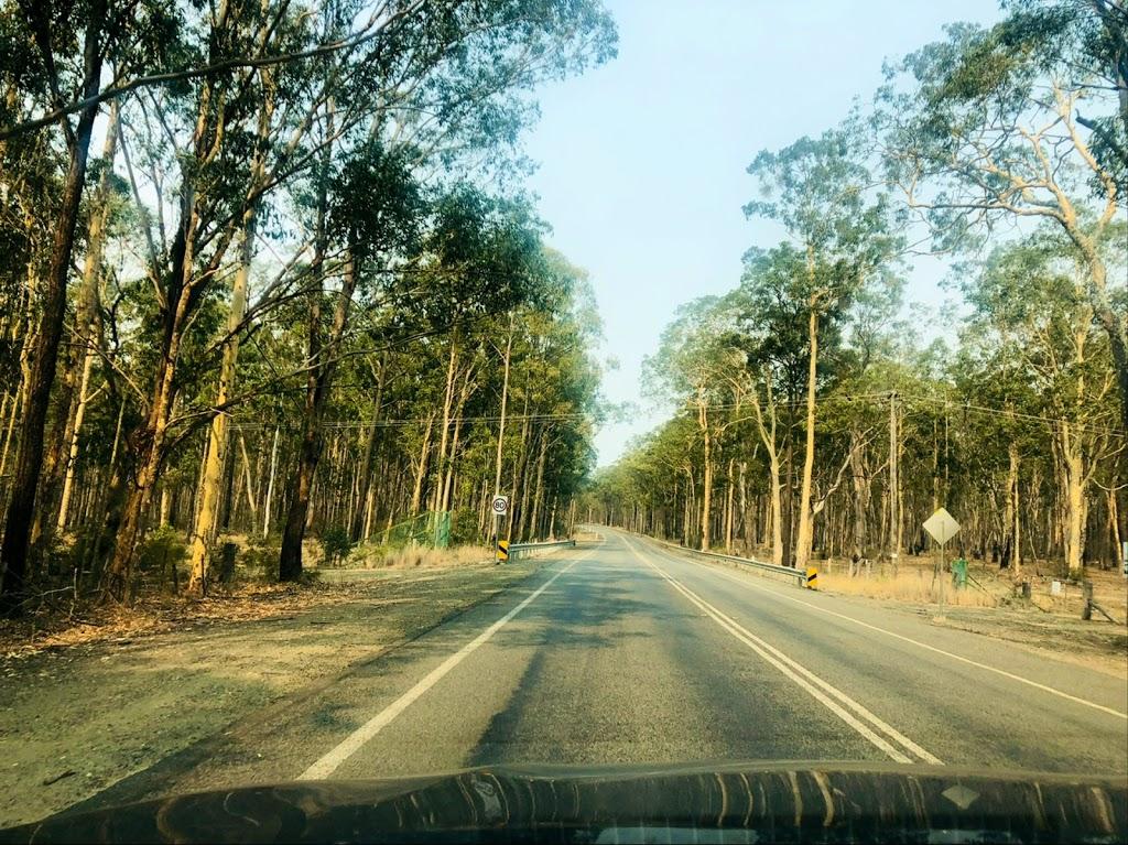 Austar CHPP   point of interest   Wollombi Rd, Pelton NSW 2325, Australia   0249937200 OR +61 2 4993 7200