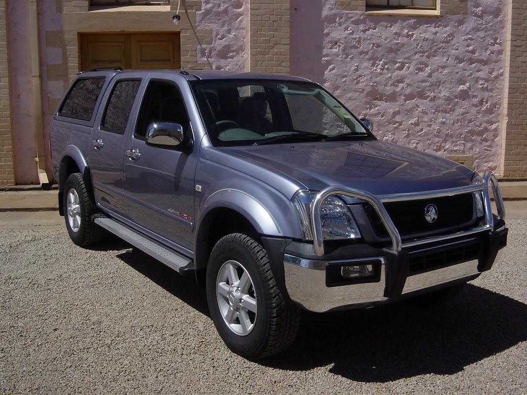 Balaklava Motors   car dealer   4 Wallace St, Balaklava SA 5461, Australia   0888621030 OR +61 8 8862 1030