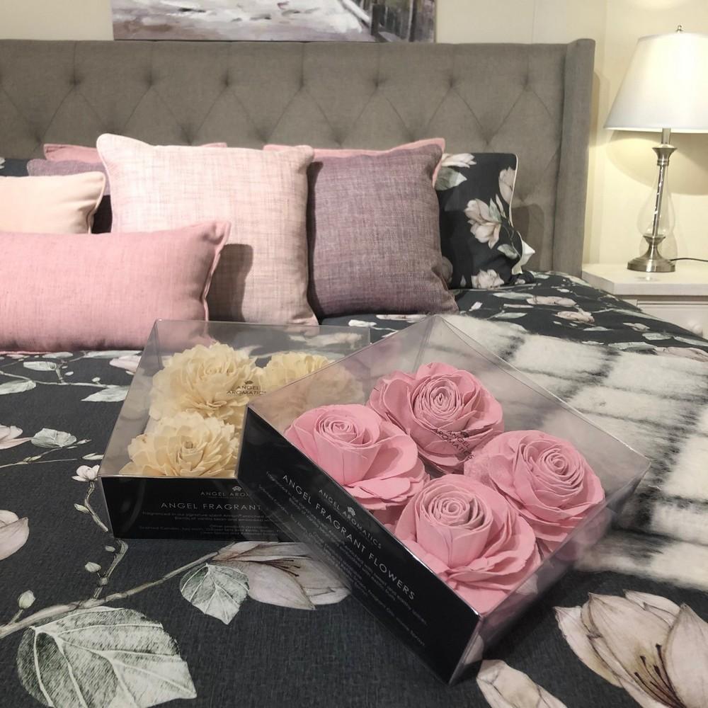 1825 Interiors - Campbelltown | furniture store | 8 Blaxland Rd, Campbelltown NSW 2560, Australia | 0247089700 OR +61 2 4708 9700