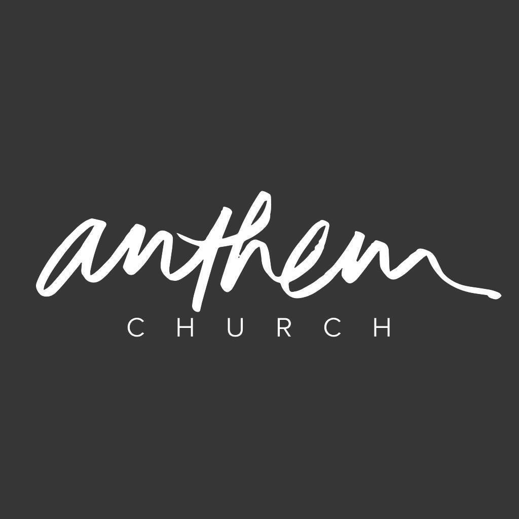 Anthem Church   church   10/125 Sugar Rd, Alexandra Headland QLD 4572, Australia   0753770234 OR +61 7 5377 0234