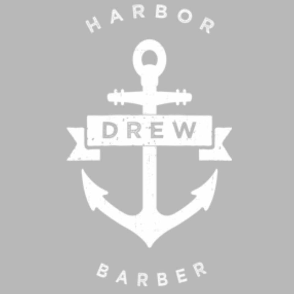 Harbor Barber | hair care | 16/18 Ocean St, Victor Harbor SA 5211, Australia | 0439811843 OR +61 439 811 843