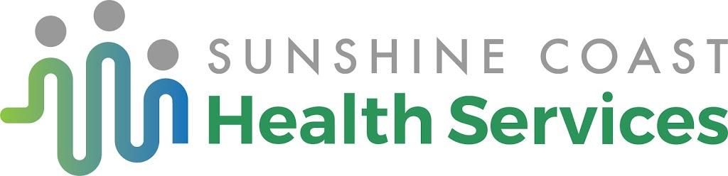 Sunshine Coast Health Services | physiotherapist | Suite 8/5-9 Lakeshore Ave, Buderim QLD 4556, Australia | 0753630288 OR +61 7 5363 0288
