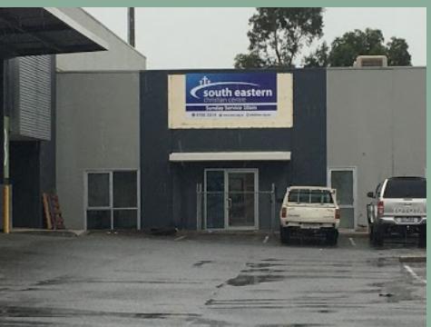 Reveal Church - Cardinia   church   Pakenham VIC 3810, Australia   0424966191 OR +61 424 966 191