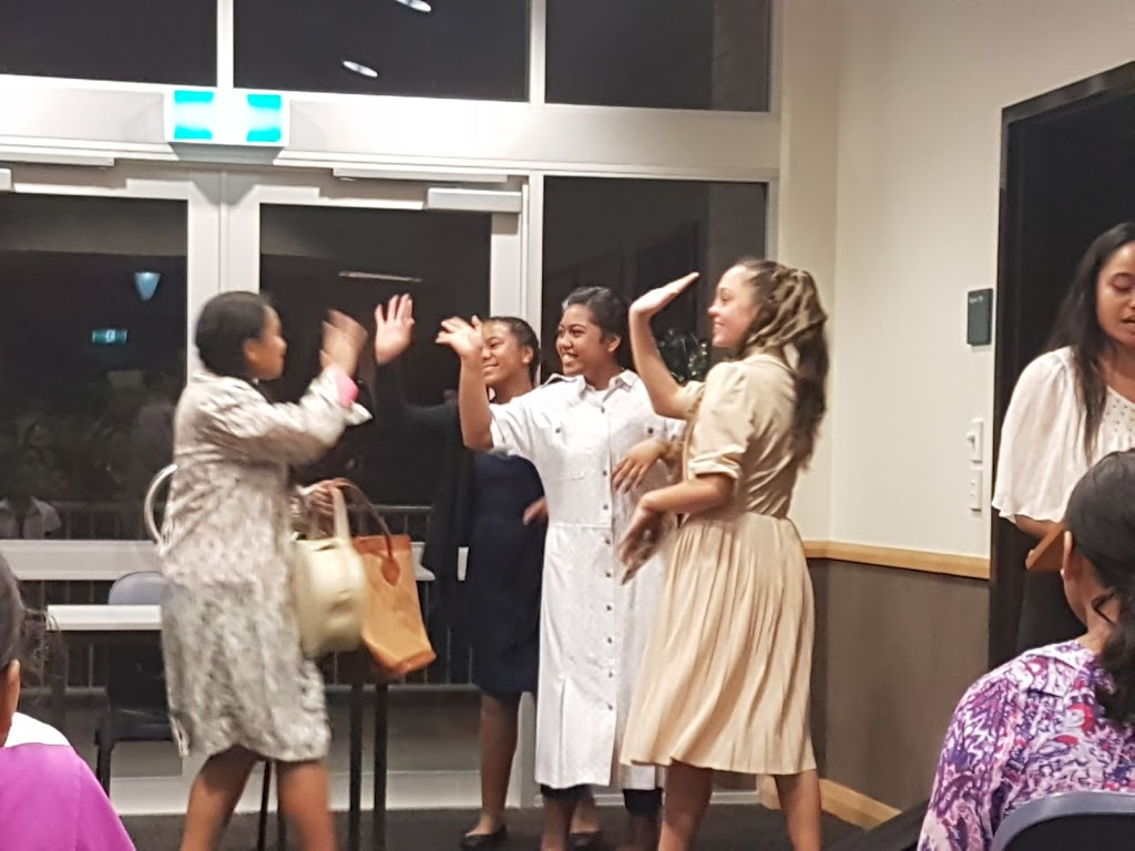 The Church of Jesus Christ of Latter-day Saints | church | 2 Dickman Rd, Forestdale QLD 4118, Australia | 1300537248 OR +61 1300 537 248