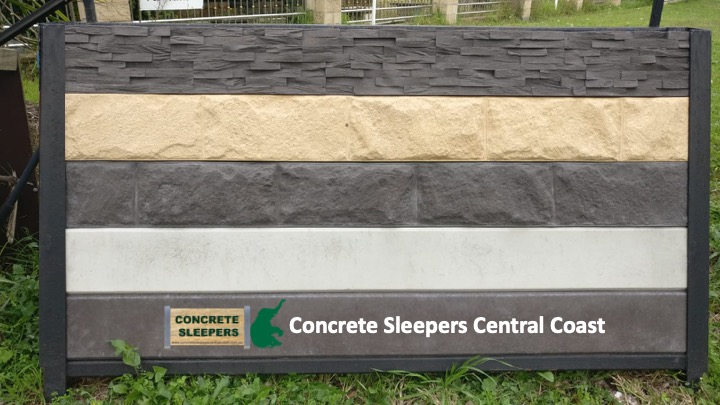 Concrete Sleepers Central Coast Newcastle Sydney And Nsw Ret Store 2 Burns Rd Ourimbah Nsw 2258 Australia