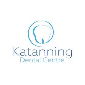 Katanning Dental Centre | dentist | 54 Clive St, Katanning WA 6317, Australia | 0898214500 OR +61 8 9821 4500