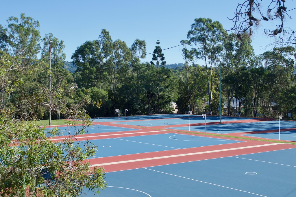 Nambour Netball Association | point of interest | 1 Laidlaw Rd, Woombye QLD 4559, Australia | 0438922055 OR +61 438 922 055