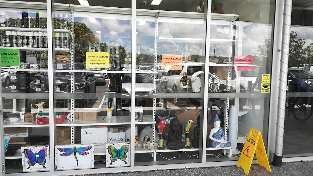 Bargain Bazaar Mount Cotton | store | Shop 21/101 Valley Way, Mount Cotton QLD 4165, Australia | 0731343911 OR +61 7 3134 3911