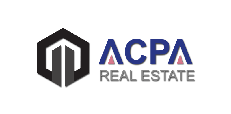 RE/MAX ACPA | real estate agency | SUITE 312/111 Overton Rd, Williams Landing VIC 3027, Australia | 0399589825 OR +61 3 9958 9825