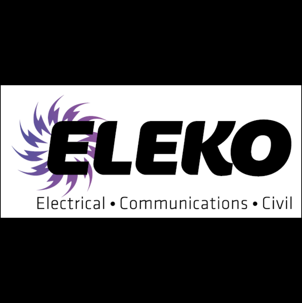 Eleko (Victoria) | electrician | 96 Tucker St, Breakwater VIC 3219, Australia | 1300023394 OR +61 1300 023 394
