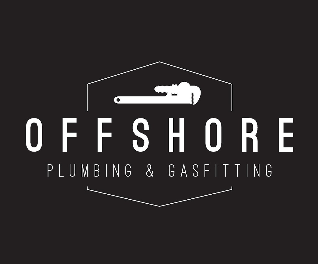 Offshore Plumbing and Gasfitting | home goods store | 21 Trigg St, Geelong West VIC 3218, Australia | 0401276823 OR +61 401 276 823