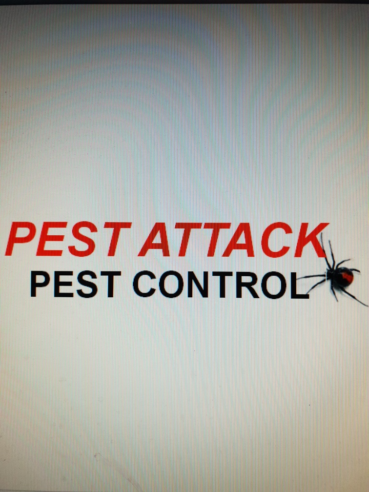 Pest Attack pest control | home goods store | 82 Tramway St, Mascot NSW 2020, Australia | 0423621686 OR +61 423 621 686