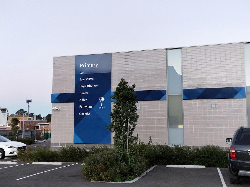 Primary Medical Centre Corrimal | dentist | 46 Underwood St, Corrimal NSW 2518, Australia | 0242580222 OR +61 2 4258 0222