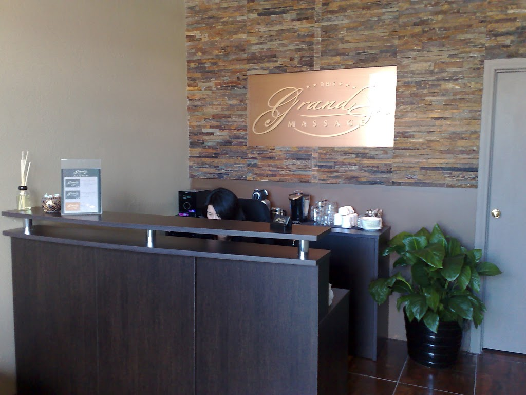 The Grand Massage   spa   G/F 243 Swan Street, Richmond VIC 3121, Australia   0394298008 OR +61 3 9429 8008