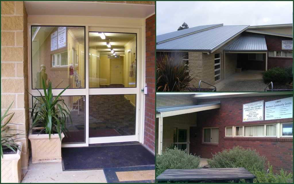 Haddon Community Learning Centre   point of interest   396 Sago Hill Rd, Haddon VIC 3351, Australia   0353427050 OR +61 3 5342 7050