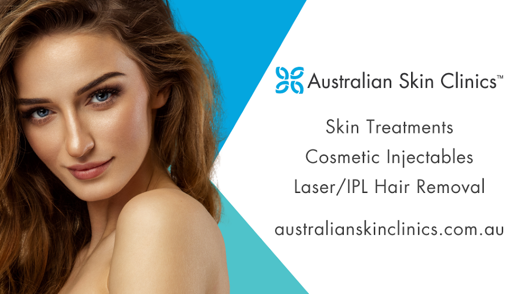 Australian Skin Clinics Highpoint - Hair care | Shop 3183