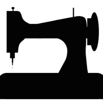 Sewing Machine Repair Sutherland Shire | home goods store | 9/92-96 Allison Cres, Menai NSW 2234, Australia | 0403869787 OR +61 403 869 787