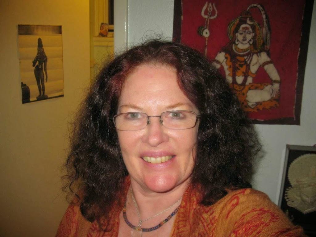 Sindhumurti Saraswati | health | 21 Correa St, OConnor ACT 2602, Australia | 0262470521 OR +61 2 6247 0521