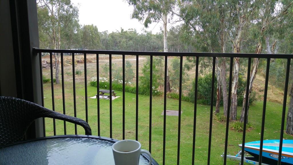 Bridges on Meninya | lodging | 38 Meninya St, Moama NSW 2731, Australia | 0354821885 OR +61 3 5482 1885