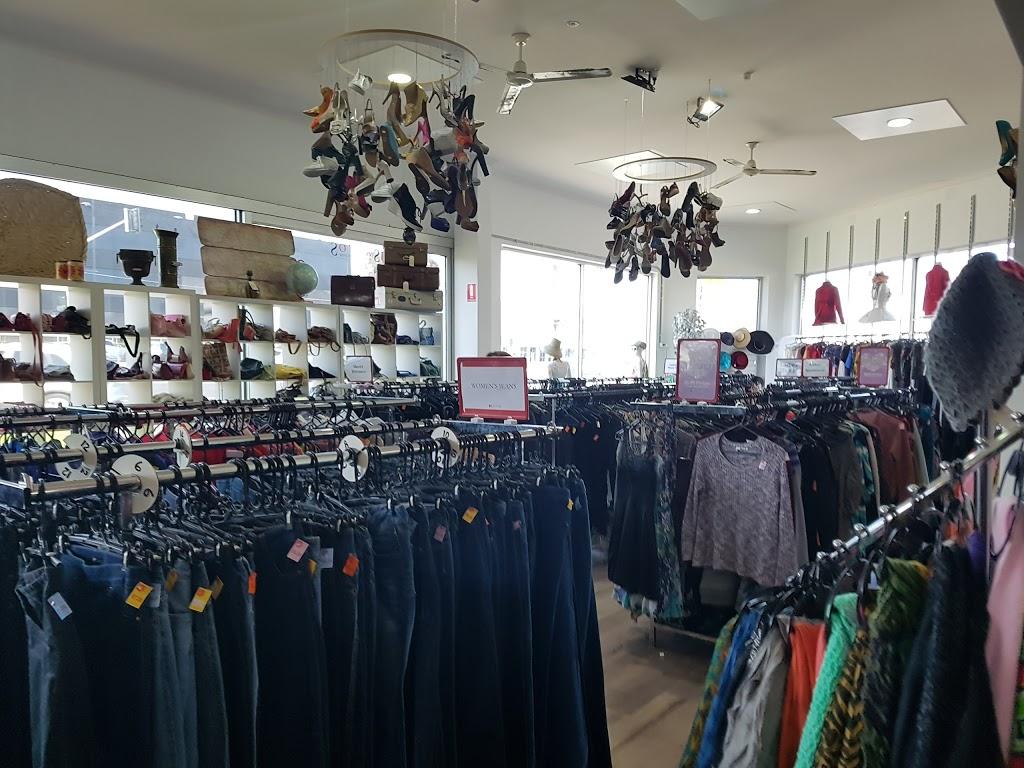 Salvos Stores | store | 1216 Nepean Hwy, Cheltenham VIC 3192, Australia | 0395831598 OR +61 3 9583 1598