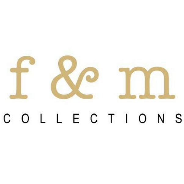 Florence and Marabel Collections | clothing store | Shop 1062, Level One Grand Central Shopping Centre Dent Street &, Margaret St, Toowoomba City QLD 4350, Australia | 0745648385 OR +61 7 4564 8385